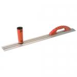 Kraft Tool Company CF033PF, 36″ x 3-1/4″ Magnesium Darby w/ Handle