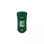 Extech CL500, Portable Free & Total Chlorine Meter