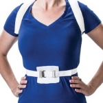 Core Products CLR-6232-XL, X-Large Improve Posture Support
