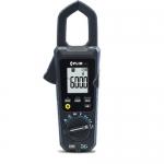 Flir CM72, 600A AC Commercial Clamp Meter