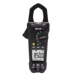 Flir CM85-NIST, 1000A True RMS Power Clamp Meter with NIST Certificate