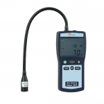 E-Instruments 7899, Sniffer Combustible Gas Leak Detector