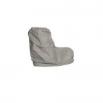 DuPont D14134990, Tyvek 400 FC Boot Cover with Skid-Resistant Sole