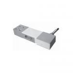 Brecknell DB-1-150KG, 150kg Aluminum Miniature Sensor for Platform, LC