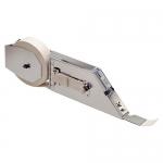 Kraft Tool Company DC402, KC Taper with Side Web Handle