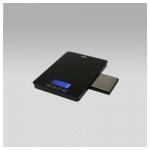 American Weigh Scales DK-5K, Two Platform Digital Tabletop Scale