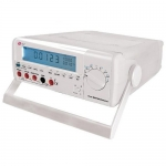 EZ Digital DM-442B, 40000 Count Digital Multimeter