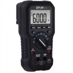 Flir DM66, Electrical and Field Service TRMS Multimeter with VFD Mode
