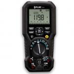 Flir DM90, TRMS Digital Multimeter with Type K Temperature Function