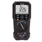 Flir DM92-NIST, 10000A Industrial True RMS Digital Multimeter
