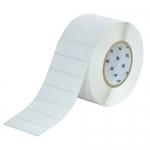 Brady DT-18-816-3, Printable Removable Paper Label