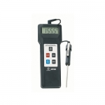 Comark DT20, 3059434 Digital F/C Degree Food Thermometer