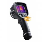 Flir E6-NIST, Thermal Imaging Infrared Camera w/ Wi-Fi & MSX