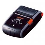 E-Instruments E852110, Optional Wireless Remote Printer