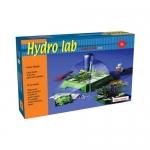 Elenco EDU-8740, Tree of Knowledge Hydrolab Greenhouse System