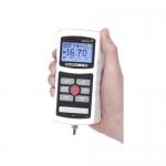 Mark-10 EKM5-200, EKM5-200 Myometer Kit, 110V