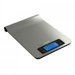American Weigh Scales EP-5KG, EP Series 11lb Digital Kitchen Scale