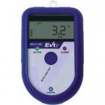 Comark EVT2, 3059559 Transport Multi-Use Temperature Logger