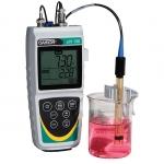 Cole-Parmer EW-35614-30, Waterproof Portable Meter
