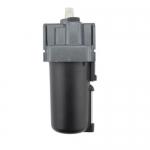 Milton EX45L-03M, 3/8in NPT Metal FRL Lubricator
