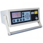 E-Instruments F5000-5, 5 Gas Analyzer