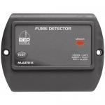BEP FD-2, Gas Detector