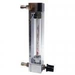 Across FFM, Compact Gas Flow Meter