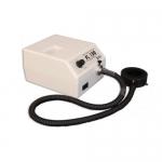 Meiji Techno FL152/220, Annular Fiber Optic Illuminator, 220/230V