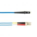 BlackBox FOCMP50-004M-LCMT-BL, LC-MT Multimode Cable