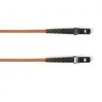 BlackBox FOCMP50-004M-MTMT-GN, MT-MT Multimode Cable