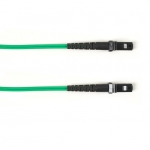 BlackBox FOCMP50-005M-MTMT-GN, MT-MT Multimode Cable