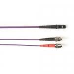 BlackBox FOCMPM4-007M-STMT-VT, Fiber Patch Cable