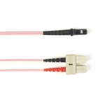 BlackBox FOCMPM4-030M-SCMT-PK, Fiber Patch Cable