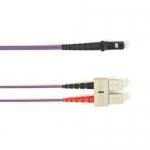 BlackBox FOCMPSM-015M-SCMT-VT, Fiber Patch Cable OS2