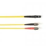 BlackBox FOLZH50-020M-STMT-YL, Fiber Patch Cable