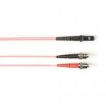 BlackBox FOCMR62-025M-STMT-PK, Fiber Patch Cable