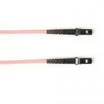 BlackBox FOCMRSM-001M-MTMT-PK, Fiber Patch Cable