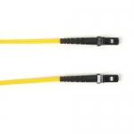 BlackBox FOLZH50-030M-MTMT-YL, Fiber Patch Cable