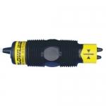 Flowline FT10-1305, Thermo-Flo Short Liquid Flow Switch, 3/4″ NPT