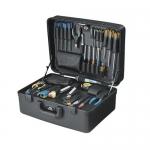 BlackBox FT103A-R2, Tool Kits, Voice/Data