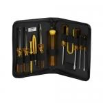 BlackBox FT810-R2, PC Tool Kit