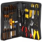 BlackBox FT812-R2, Technician's Tool Kit