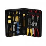BlackBox FT814, Technical Tool Kit