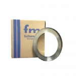 Fechometal USA FTA9308317030N, 1-1/4″ x 100′ Stainless Steel Band