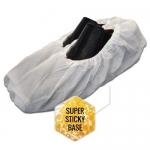 High-Tech Conversions GAH-SC-S-XL, Bee-Safe Super Non-Slip Shoe Covers