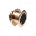 Garmin GAR0101193822, B175L Chirp Transducer (20 deg. Tilt)
