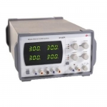 EZ Digital GP-1305TP, GP-1300TP Series Power Supply with Fixed Output
