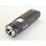 Firefly GT620, Wireless Polarizing Digital Microscope