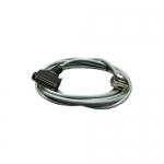 A&D Weighing GX-07K, Waterproof RS-232C Cable