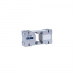 Brecknell H6F-C3-0.15t, H6F 150KG Metric Load Cell